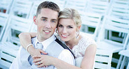 Wedding at Hidden Meadows in Snohomish, Washington